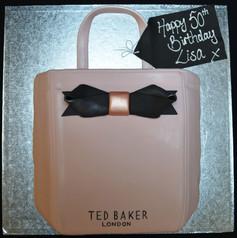 TedBaker Bag.JPG