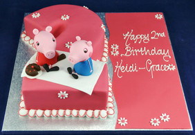 fig 2 with george and peppa pigs.jpg