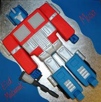 Optimus Prime old Style.JPG