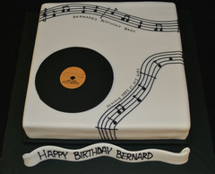 RECORD AND MUSIC STAVE ON SQUARE.JPG