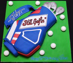 Still Golfin' Bag.JPG