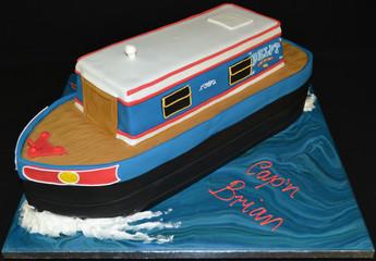 Short Narrow Boat.JPG