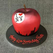 NEW YORK BIG APPLE.JPG
