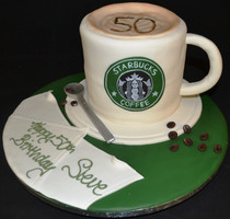 Starbucks Mug.JPG