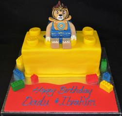 Lego brick with.JPG