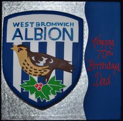 West Brom Badge.JPG