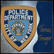 NYC Police Badge.JPG