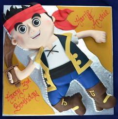 Jake the pirate.jpg