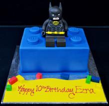 LEGO BRICK WITH BATMAN.JPG