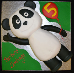 panda cute.JPG