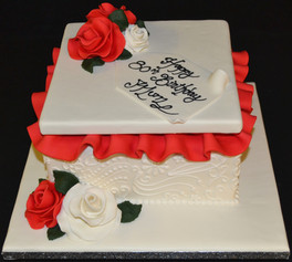 Gift Box with Roses.JPG