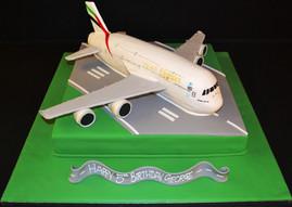 EMIRATES A380 3.JPG
