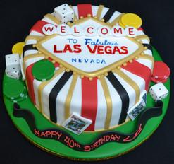 Vegas themed RD.JPG