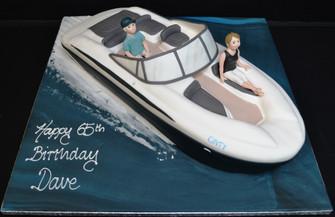 Speedy Boat with couple.JPG
