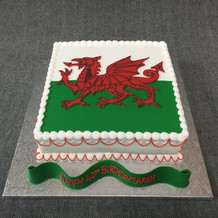 Welsh flag.JPG