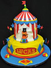 circus themed duo.JPG