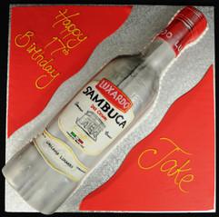 sambuca bottle.JPG