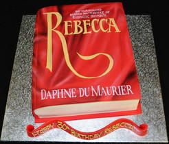 Rebecca Book.JPG
