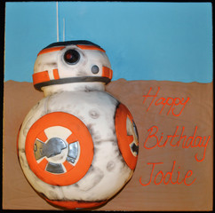 Square with BB8.JPG