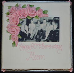 Photo cake (10).JPG