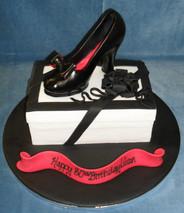 shoe box with shoe.JPG