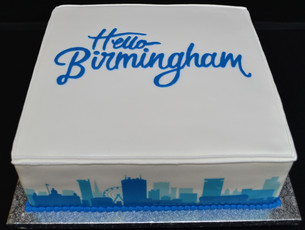 Hello Birmingham.JPG