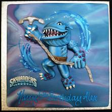 SkyLanders Shark SQ.JPG