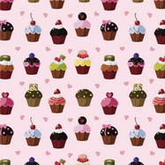 20 - Cupcakes
