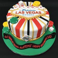 Vegas round (Copy).jpg