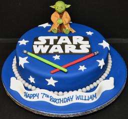 Yoda StarWars RD.JPG