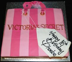Victorias secret Handbag.JPG
