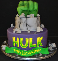 Hulk Fist Duo.JPG