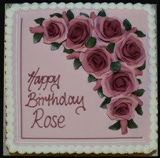 Tricolour Dusky Pink Roses on sq (2).JPG