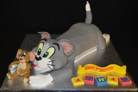 Tom & Jerry.JPG