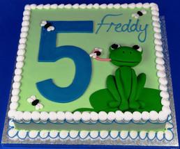fig 5 with freddy frof.jpg