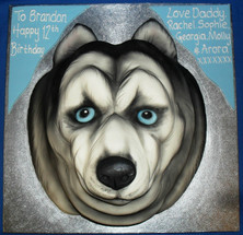 Wolf face.jpg