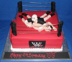 Wrestling ring.jpg
