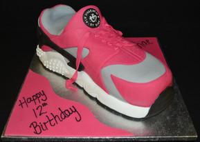 Nike Trainer (2).JPG