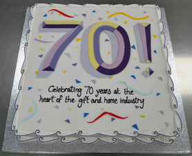 Corp 70th Anniversary Sq.JPG