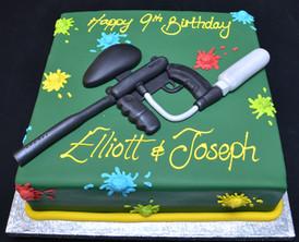 Paintball Gun SQ.JPG