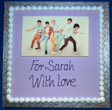 Photo cake (4).jpg