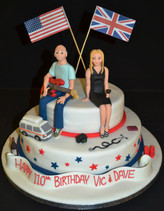 UK & USA DUO.JPG