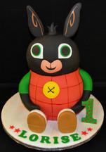Bing Bunny.JPG