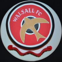 Walsall FC.JPG