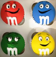 M&M's.JPG