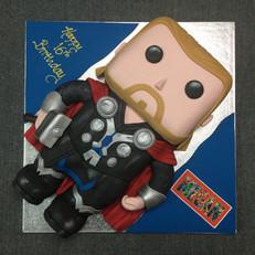 FunkyPop Thor.JPG
