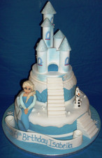 frozen duo with elsa and olaf.JPG