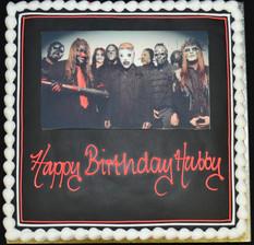 Photo cake (7).JPG