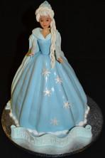 Elsa (2).JPG