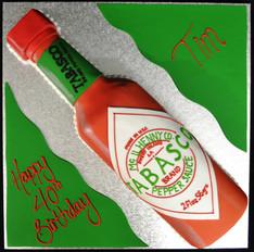 tabasco sauce bottle.JPG